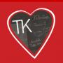 tk-valentines-2016-square