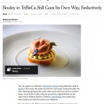 bouley-nytimes-01