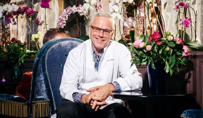 david-bouley-announcement