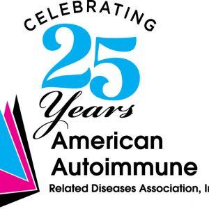 25th anniversary logo ideas-v3