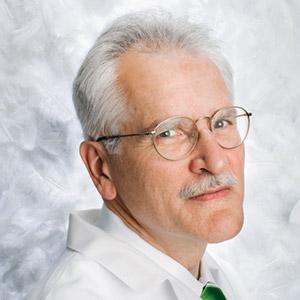 Dr-CharlesCzeisler
