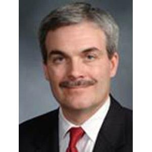 Dr-Michael Stewart
