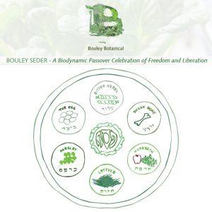biodymanic-passover-seder-bouley-botanical