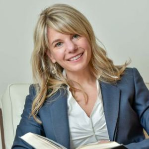 Jennifer Kraker
