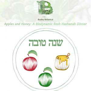 rosh-hashanah-bouley-botanical7
