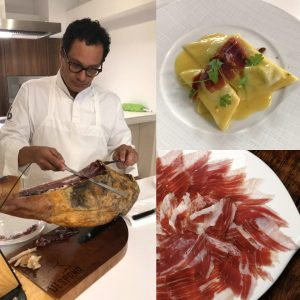 Bouley_CookingClass_IbericoHam