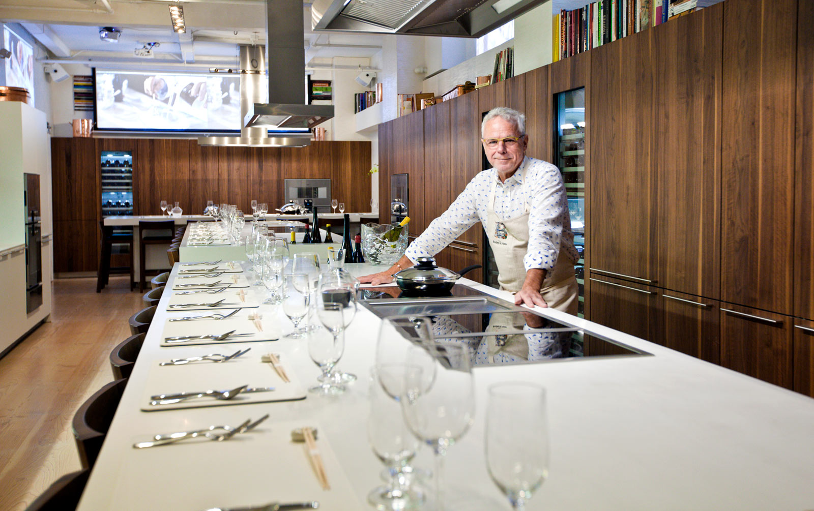 David-Bouley-at-Home_Photo_Nicole_BartelmeC